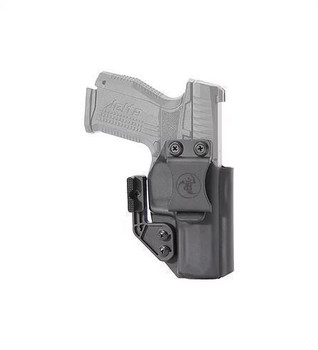 ANR Design Kydex Appendix Holster for Rex Delta