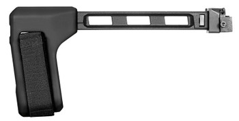 SB Tactical FS1913 PSB, Black