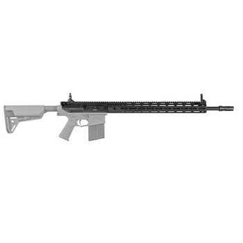 KAC SR-25 6.5 CREED Upper MLOK
