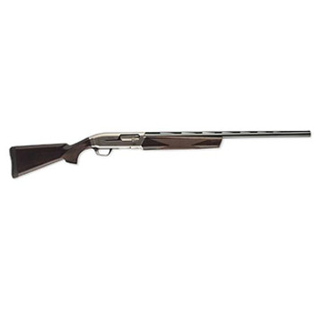 Brown Maxus Hunt 12/26 WLT 4RD 011608305