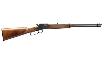"Brown Bl-22 Grii 22Lr 20"" WAL 15Rd A1"