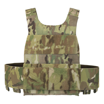 Ferro Concepts Slickster Multicam (Medium)