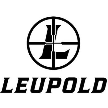 LEUPOLD VX-FREEDOM 4-12X50 30MM CDS FIREDOT DPLX