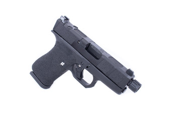 Arsensal Democracy Blackside G43x 9MM