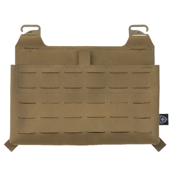 Ferro Concepts ADAPT KANGAROO Front Flap Coyote Brown
