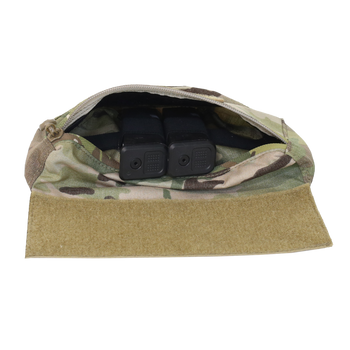 Ferro Concepts THE Dangler Multicam