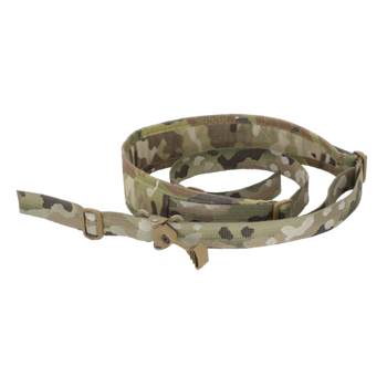 Ferro Concepts THE Slingster Multicam (FC-THESLINGSTER_MC)