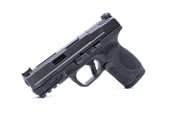 Agency Arms M&P 2.0 Compact Urban DLC