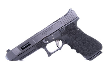 Fowler Industries Costa Ludus G34 GEN 3 Grey Barrel