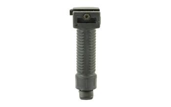 Grip-Pod Hdcr Poly/Stl Bipod CM LVR GPS-SAW-CL