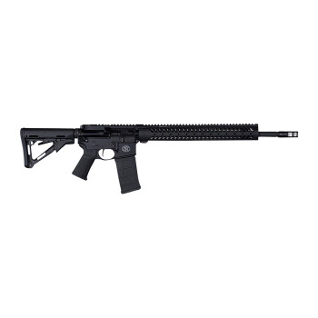 "FN Manufacturing Sporting 223 18"" 30Rd 36301"