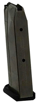 FN 663304 FNS   9Mm Luger 10 Round Steel 66330-4