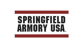 SPRINGFIELD ARMORY HELLCAT 9MM 3 MICRO COMPACT OSP WASP SIGHT