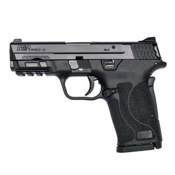 Smith & Wesson M&P9 M2.0 Shield EZ 9MM (12437 SMITH & WESSON)