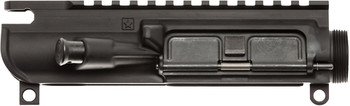 BRAVO COMPANY UPPER RECEIVER ASSEMBLY MK2 AR15 DOES NOT INCLUDE BOLT
