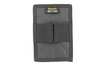 Maxpedition Dual Magazine RET Insert Black 3503B