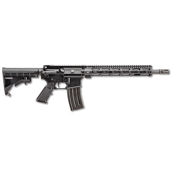 FN MANUFACTURING 15 SRP TACTICAL CARBINE 5.56 1X30 14.5