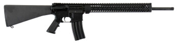 FN Manufacturing 15 MD Heavy Rifle 223Rem 20 10Rd