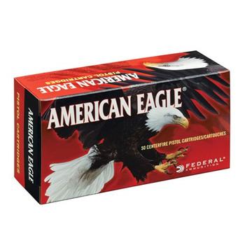 American Eagle 45 GAP 185gr TMJ 50/bx