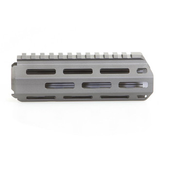 Q HONEY BADGER HANDGUARD KIT 6 INCH HB-HG-MLOK-6-KIT 850000857391