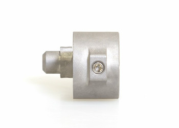 Q LLC Adjustable Gas Block Adjustable .750