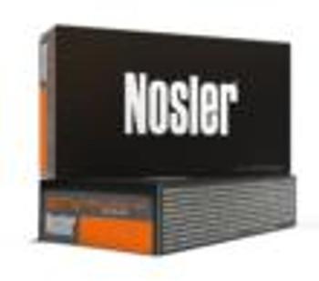 NOSLER 22NOS 55GR BT 20/200