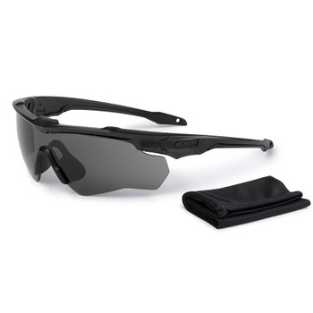 EYE SAFETY SYSTEMS ESS CrossBlade ONE Clear