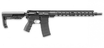 *BUSH MINIMALST 300 MLOK, 16""""