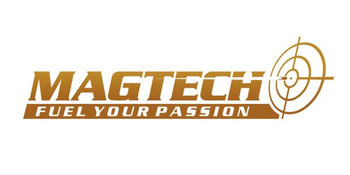 zMAGTECH AMMUNITION CO., INC  45 ACP