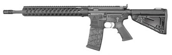 *MMC ARMORY TACTICAL 16.1""