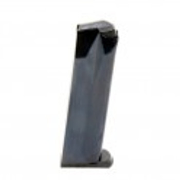 PROMAG RUGER P93/P95 9MM 15RD