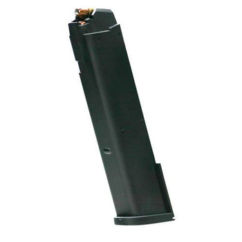 zTHERMOLD GLOCK 9MM 22RD MAG