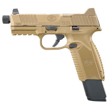 FN 509® Tactical 66100373
