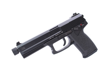 Heckler & Koch Mark 23 45Acp BL 12Rd