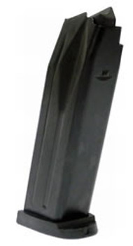 Heckler & Koch Mark 23 45Acp 12Rd MAG 215668S