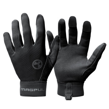 Magpul MAG1014-001 Technical Glove 2.0 XL Black