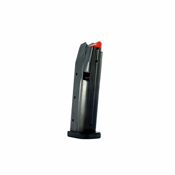 S15 15-RD MAGAZINE FOR GLOCK~ 48 & 43X