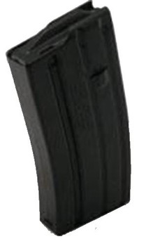 HK 233609S Magazine Mr556 Ar-16/M4/M16 223 Rem/5.5