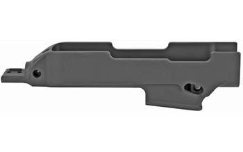 MIDWEST RUGER PC9 CHASSIS SD FLD