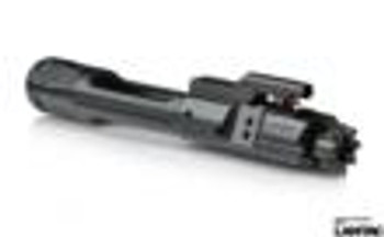 LANTAC 556 ENHANCED BCG BLK NITRIDE