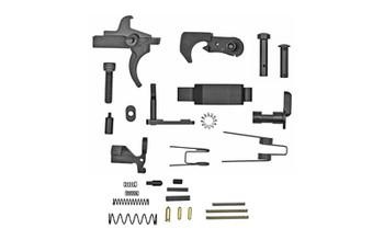 TPS AR-15 LPK W/O PISTOL GRIP