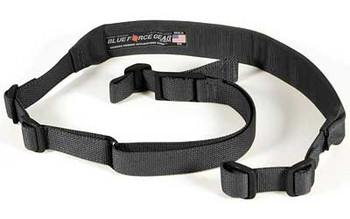 Blue Force Gear Force Vickers Padded 2-Point Slng