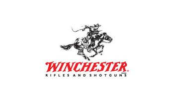 WINCHESTER SXP UPLAND FLD 12/26 NKL/WD 3""