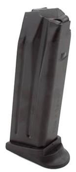 Heckler & Koch MAG USP Cmp/P2000 9MM 13Rd
