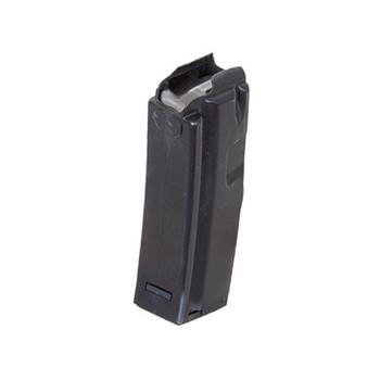 Heckler & Koch MAG Sp5k 9MM 15Rd 215610S