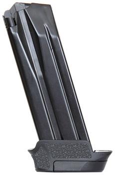 Heckler & Koch MAG P30sk Vp9sk 9MM 13Rd 226345S