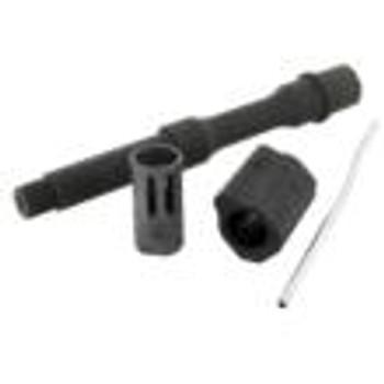 Anderson Manufacturing 7-1/2? 300 Blackout Barrel Kit
