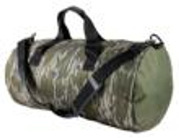 EXCLUSIVE Allen Sequatchee Sportman's Original Duffel Bag - Original Bottomland Camo