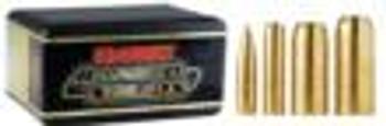 VOR-TX AMMO 308 WIN 130GR TTSX BT