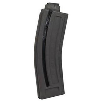 Chiappa M4-22 Magazine Black .22 LR Polymer 28/rd